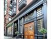 22 Beacon Street 3 Boston MA 02108 | MLS 72729008