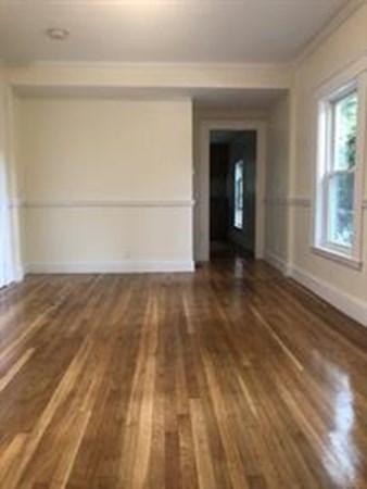 22 lindenwood Stoneham MA 02180