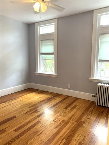 1834 Beacon Street Brookline MA 02445