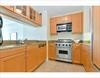 2 Avery St 28A Boston MA 02111 | MLS 72729033