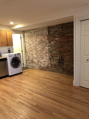243 Beacon Street Boston MA 02116