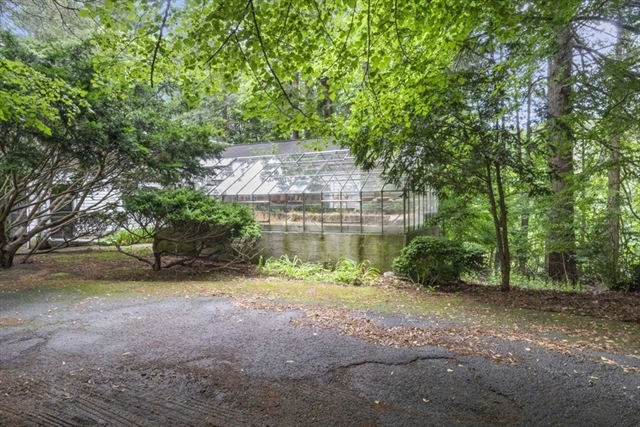 164 Orchard Avenue Weston MA 02493