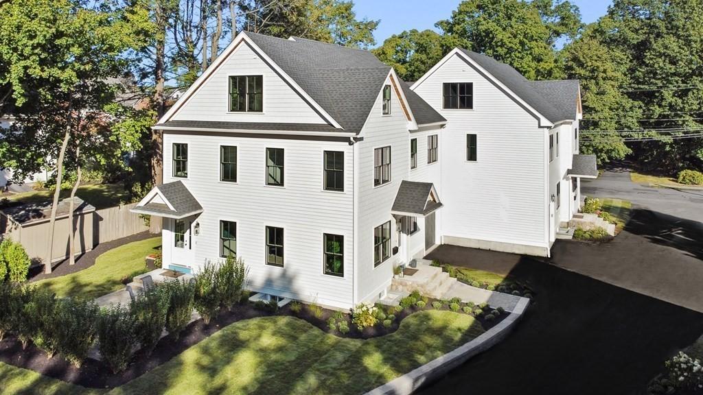31 Linden Street Needham Ma Real Estate Property Mls 72729086