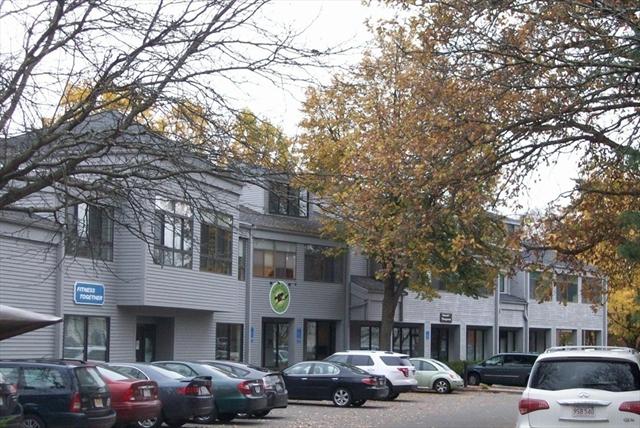 97 Lowell Road Concord MA 01742