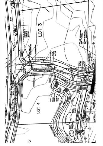 Lot 25 Noblesteed Crossing Southwick MA 01077