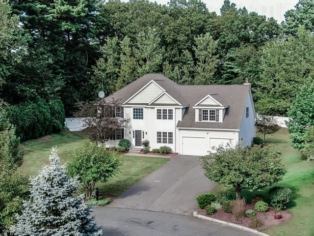 5 Dotties Court Natick MA 01760