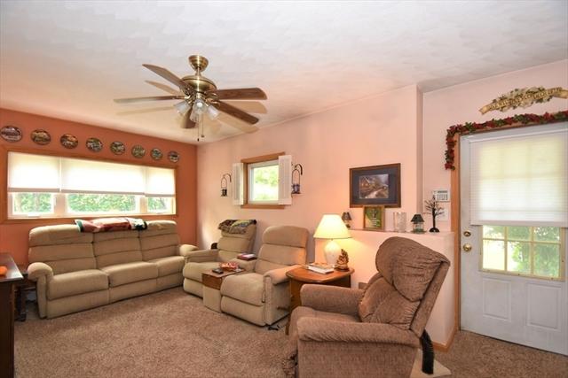71 Taft Street Medford MA 02155