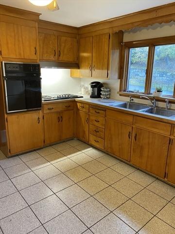12 Cottage Street Wakefield MA 01880