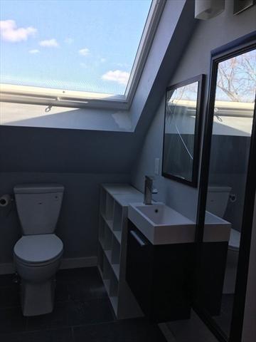 20 Sandler Terrace Haverhill MA 01832