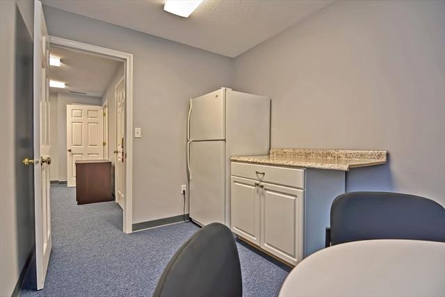 700 West Center Street West Bridgewater MA 02379