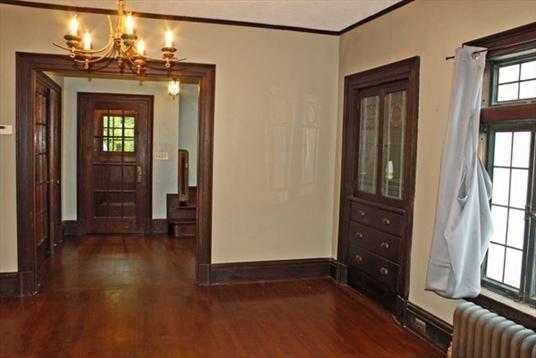 58 High Street, Montague, MA: $245,000