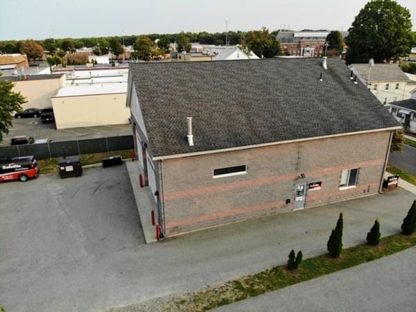 57-61 Norman Street West Springfield MA 01089