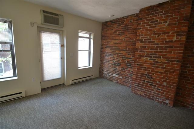 67 St. Germain Street Boston MA 02115
