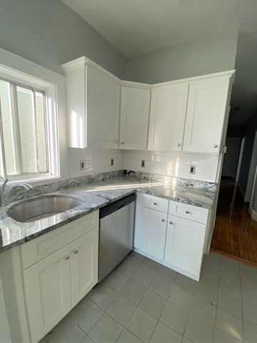 41 Ardell Street Quincy MA 02169