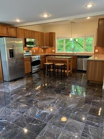 194 Auburn, Newton, MA, 02466, Auburndale Home For Sale