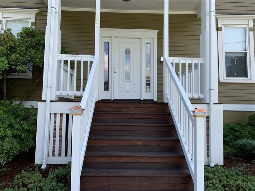 194 Auburn, Newton, MA Image 1