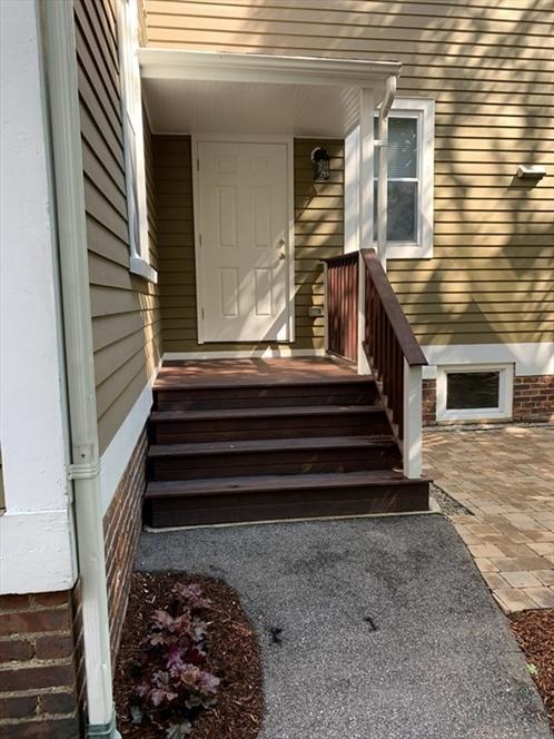 194 Auburn, Newton, MA Image 28