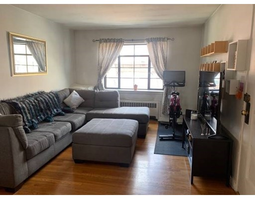 Pictures of  property for rent on Southerland Rd., Boston, MA 02135