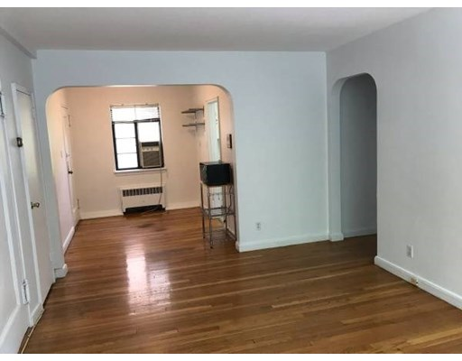 Pictures of  property for rent on Strathmore Rd., Boston, MA 02135