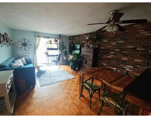 Pictures of  property for rent on Pond St., Boston, MA 02130