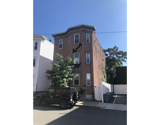 701 E 2nd st, Boston - South Boston, MA 02127