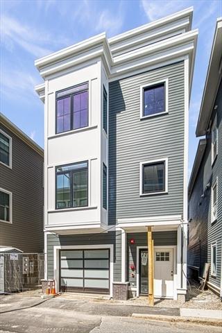 148 Athens Street Boston MA 02127