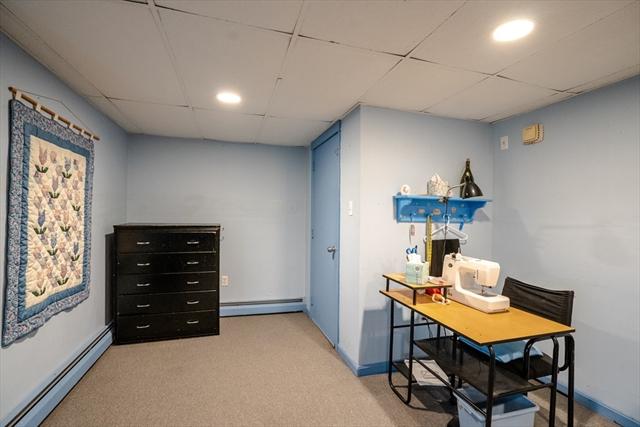 27 Oak Terrace Haverhill MA 01832