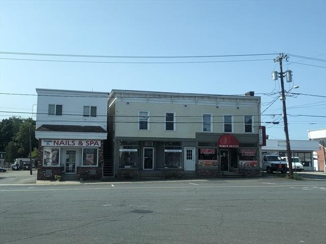 4 Sugarloaf Street Deerfield MA 01373