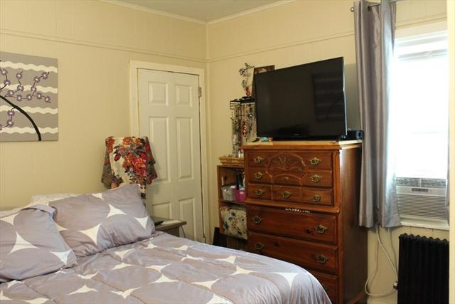 96 Calmar Street Brockton MA 02301