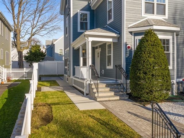 152 Cypress Street Watertown MA 02472