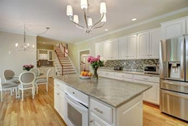 683 Strawberry Hill Road Concord MA 01742