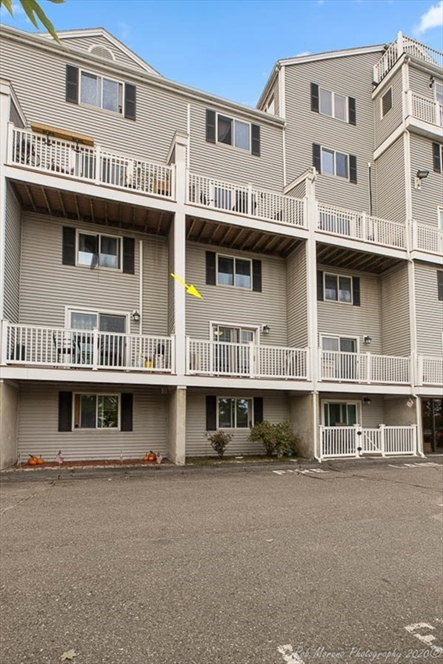12 Summit Ave, Beverly, MA Image 1