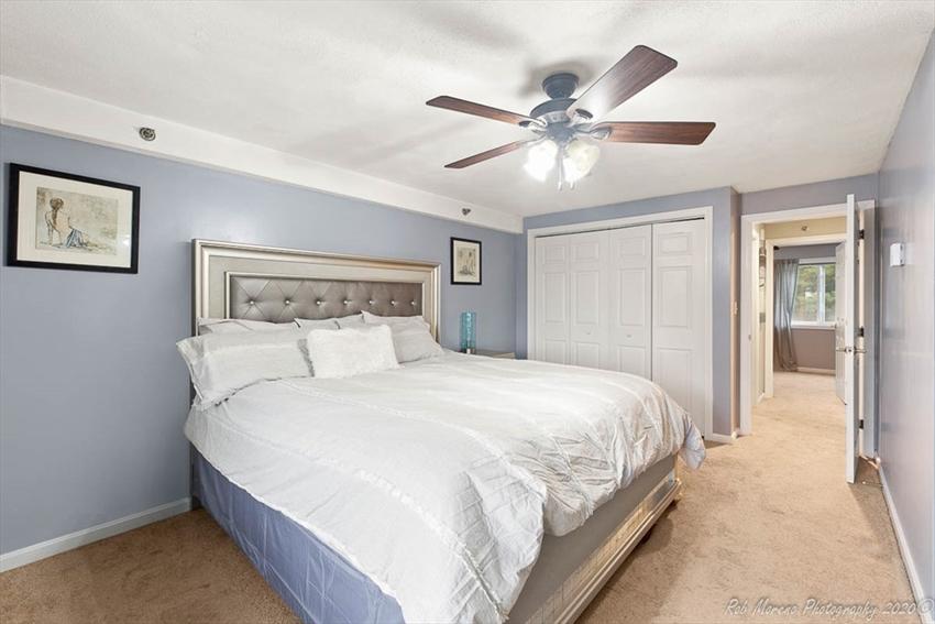 12 Summit Ave, Beverly, MA Image 15