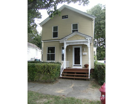 11 Madison St, Westfield, MA 01085