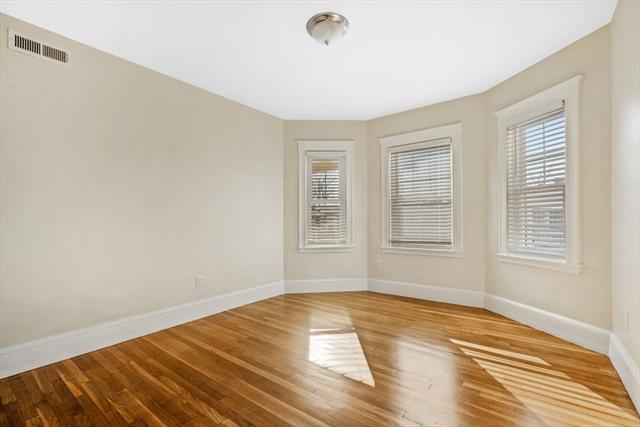 184 Boston Street Boston MA 02125