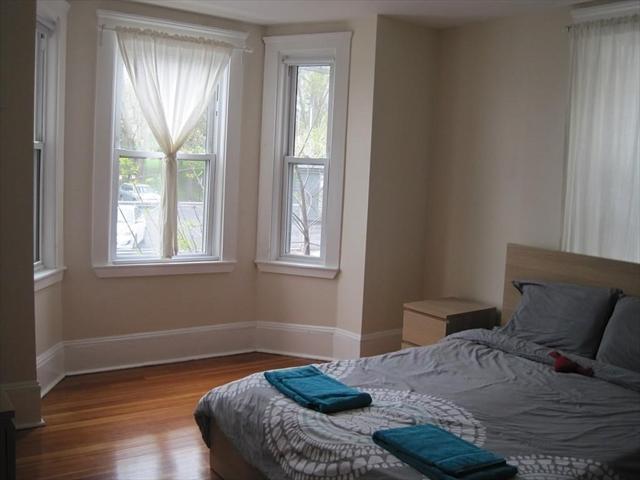 254 Amory Street Boston MA 02130