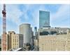 1 Charles St S 1512 Boston MA 02116 | MLS 72730098