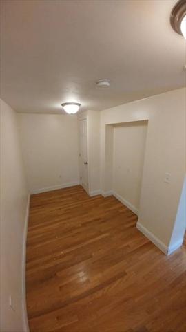170 Bellingham Avenue Revere MA 02151