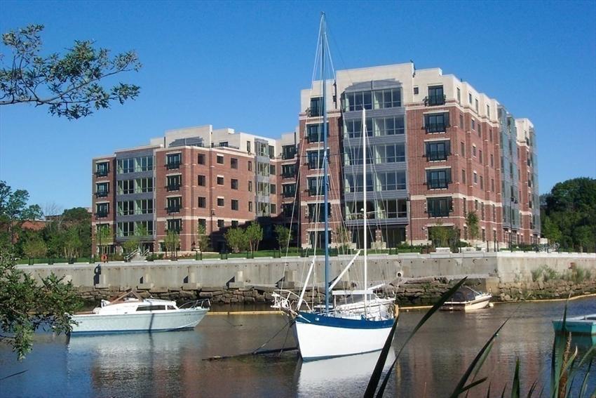 88 Wharf Street, Milton, MA Image 20