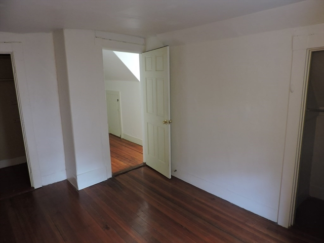 80 Tremont Street Boston MA 02135