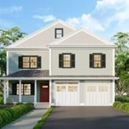 49 Spy Pond Lane Arlington MA 02476