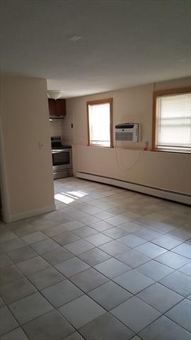 1538 Eastern Avenue Malden MA 02148