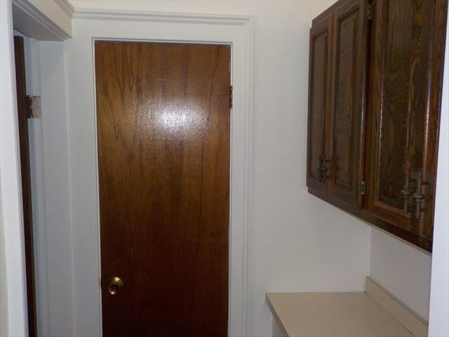 105 Concord Avenue Belmont MA 02478