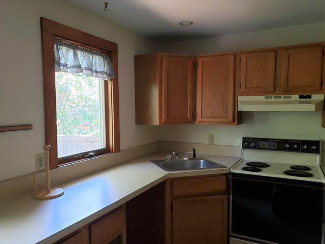 5 Giddiah Hill Road Orleans MA 02653
