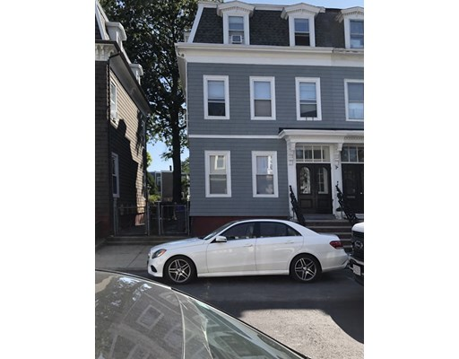 805 E 5th, Boston - South Boston, MA 02127