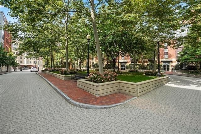 535 Harrison Avenue Boston MA 02118
