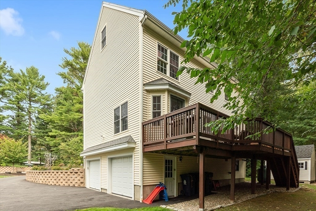 15 Lawrence Court Wilmington MA 01887
