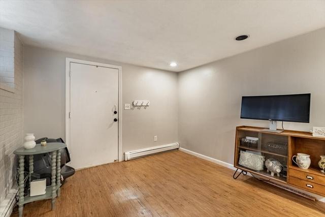 404 Meridian Street Boston MA 02128