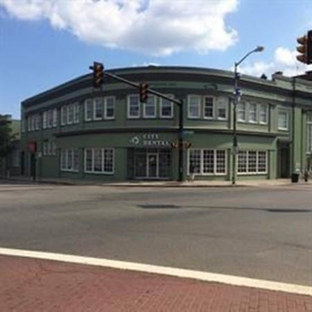 431-439 Broadway Everett MA 02149