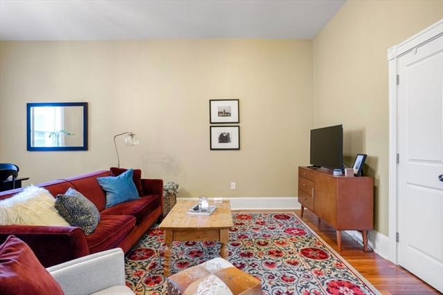 184 Webster Boston MA 02128